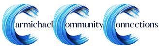 Carmichael Community Connections